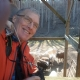 Bri Edwards
