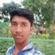 Suratha Kumar Rout