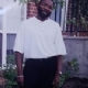 Oyekake Satty (o. S.) Joshua