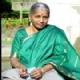 Indira Renganathan