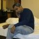 Amitava Mazumdar