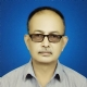 Syed Moshahedul Haque