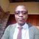 Lungelo S Mbuyazi