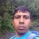 Hem Raj Bastola