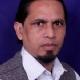 Sayeed Abubakar