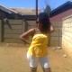 Nandipha Mphanya