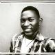 Bright Kwamina Grantson