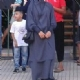 Asma Zenjali