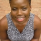 Thabisile Mlambo
