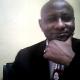 Victor Okechukwu Anyaegbuna