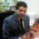 Aziz Alkaabi