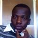 Mugonda Prince