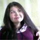 Saniya Galeyeva