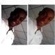 Chiazo Egbukwu