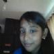 Meena Loshini
