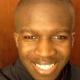 Nate Tulay