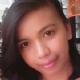 Kristel May Waskin