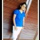 Sayli Satam