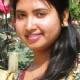 Tapashya Das