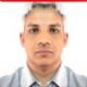 Dr. Ravipal Bharshankar