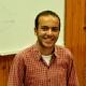 Mohammed Abdel-mohsen