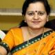 Jaishree Nair