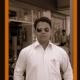 Mohammad Muzzammil