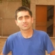 Dr Mohammad Younis Dar