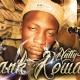 Frank Okoth