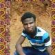 Phiwokuhle Mpendulo Manana