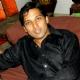 Vibhu Ashok