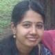 Dr. Lakshmi S Bose