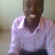 Ian Muhando