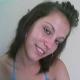 Luzaan Smith