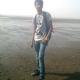 Parth Mahida