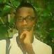 Agboyi Felix