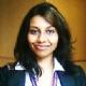 Nisha Nair