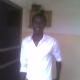 Nana Kwame Nketsiah