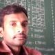 Syam Prasad Reddy Thirumalareddy