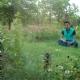 Ranjan Kumar Ghosh
