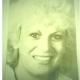 Janice M Pickett