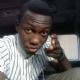 Adegbite Adeyinka