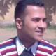 Baleegh Hamdy