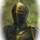 Knight Fizzstorm