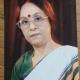 Jayshree Purwar
