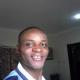 Felix Emeka-George