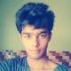 Sunny Sarraf