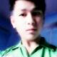 Kushal Tamang