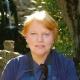 Shirley Anne Alexander