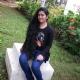 Bhagyashree Naik